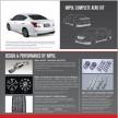 impul-almera-brochure-2
