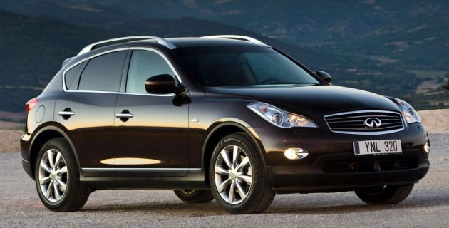 Auto insurance comparison 16