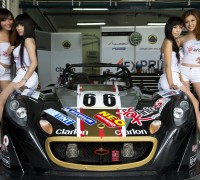 infogo girls and the lotus 2-eleven