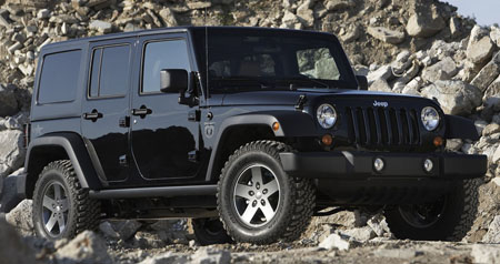 Jeep Wrangler Call Of Duty Black Ops Edition HD Wallpapers Download free images and photos [musssic.tk]