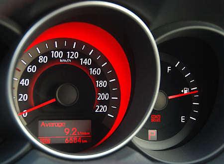 Kia Forte 1 6 Test Drive Review