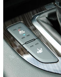 DRIVEN: Kia Optima 2.4 GDI sampled in Melbourne Image #52645