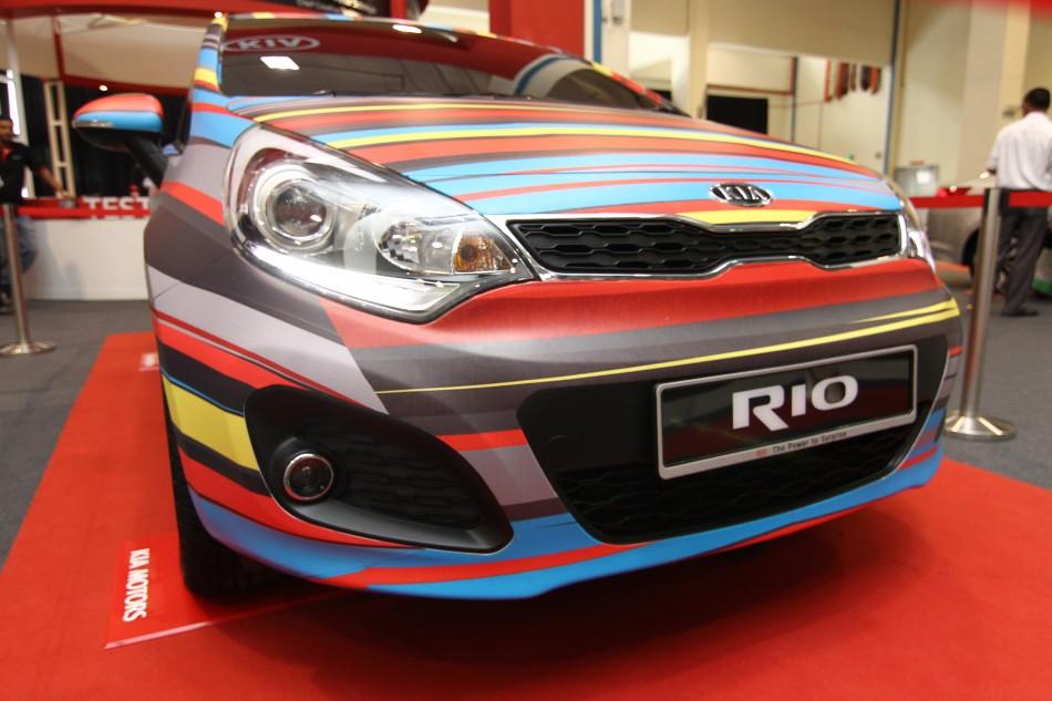 kia-rio-matrade-003