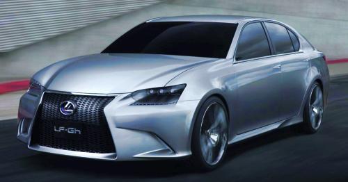 Lexus 12 Jpg
