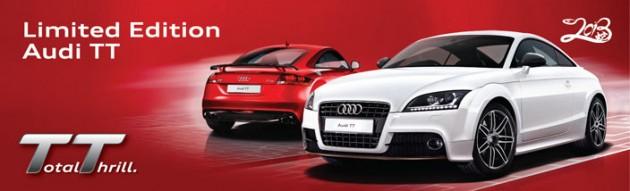 Audi_CNY TT_web banner