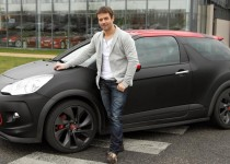 loeb and ds3r 1