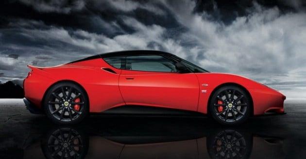 lotus-evora-sports-racer-edition-1
