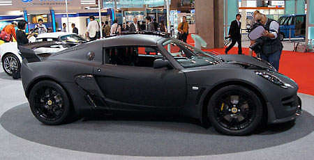 lotus-exige-stealth-2