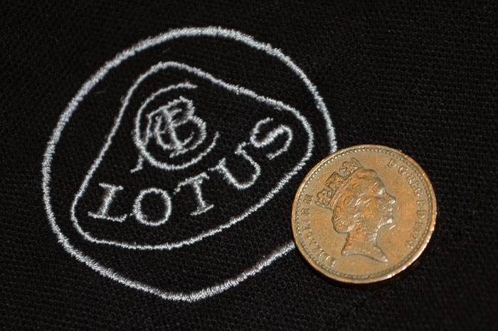 DRB-Hicom rejects £1 offer for Lotus, wants to nurse loss making sportscar maker back to health Image #120200