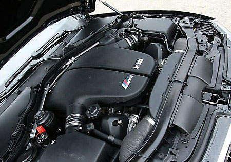 m3-v10