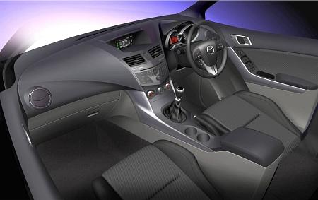 mazda-bt-50-interior