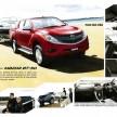 mazda-bt50-brochure-glenmarie-04