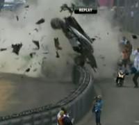 mcnish-crash
