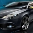 mg6-concept-11