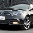 mg6saloon