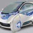 micro commuter concept 1