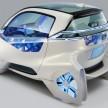 micro commuter concept 3