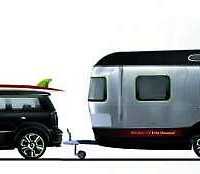 mini-cooper-s-clubman-and-airstream-creation-designed-by-republic-of-fritz-hansen_11