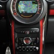 mini-countryman-jcw-005