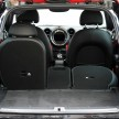 mini-countryman-jcw-008