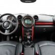 mini-countryman-jcw-019