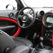 mini-countryman-jcw-027