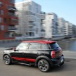 mini-countryman-jcw-036