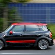 mini-countryman-jcw-037