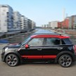 mini-countryman-jcw-040