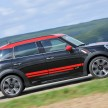 mini-countryman-jcw-044