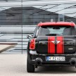 mini-countryman-jcw-045