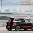 mini-countryman-jcw-048