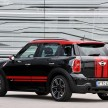 mini-countryman-jcw-050
