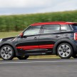 mini-countryman-jcw-051