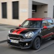mini-countryman-jcw-053