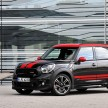 mini-countryman-jcw-054