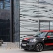 mini-countryman-jcw-057