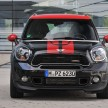 mini-countryman-jcw-058