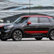 mini-countryman-jcw-060