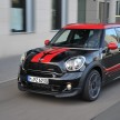mini-countryman-jcw-062
