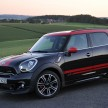 mini-countryman-jcw-069