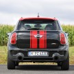 mini-countryman-jcw-072
