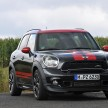 mini-countryman-jcw-079