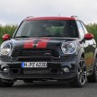 mini-countryman-jcw-080