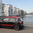 mini-countryman-jcw-083