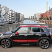 mini-countryman-jcw-084