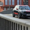 mini-countryman-jcw-087