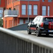 mini-countryman-jcw-089