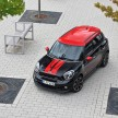 mini-countryman-jcw-090