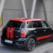 mini-countryman-jcw-091